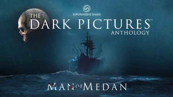 the-dark-pictures-anthology-wallpaper