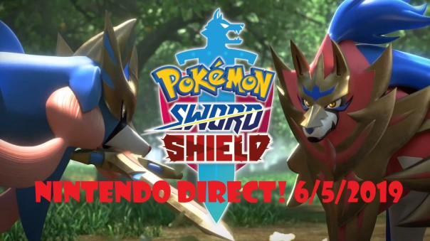 zacian_zamazenta_pokemon_sword_shield.0