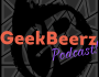 GeekBeerz Podcast Ep 005 – Taylor The Sleepy Dakimakura Boy