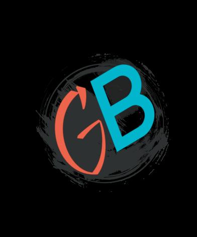 GB2020 logo