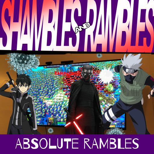 Shamb 4