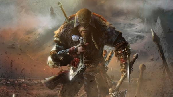 assassins-creed-valhalla-game-2020-lz
