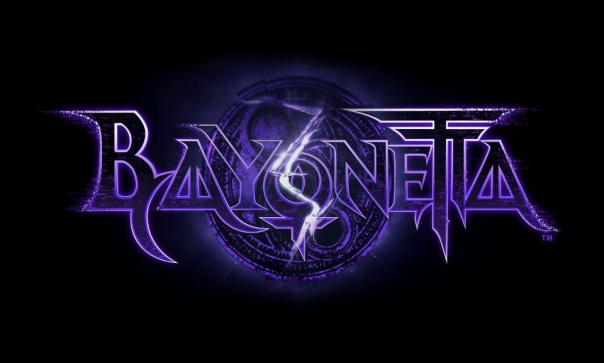bayonetta_3_logo__fan_made__by_creelien-dbw7925