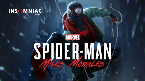 Marvel's-Spider-Man-_-Miles-Morales-is-DLC-or-Standalone-Game
