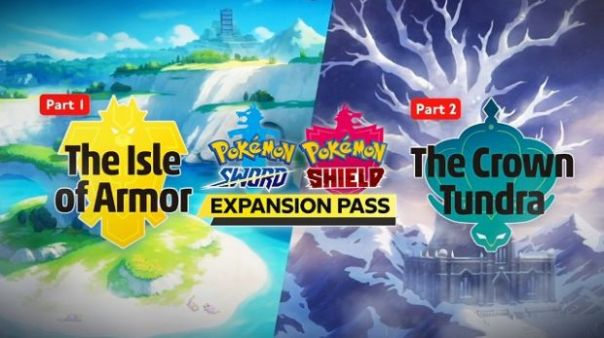 pokemon_sword_and_shield_dlc_expansion_pass_revealed