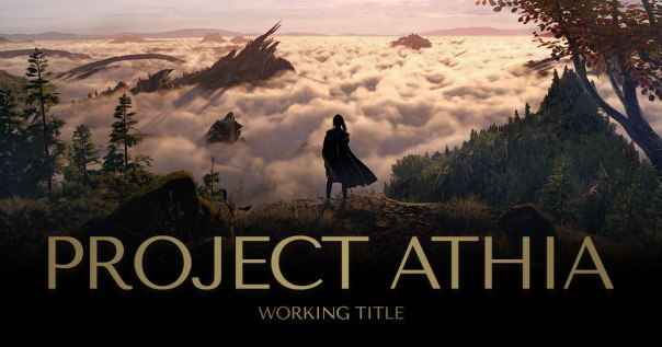 Project_Athia_share_img_fb_1200x630