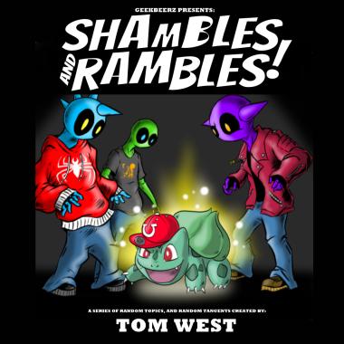 shambramb2023-cover